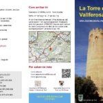Fullet informatiu de Vallferosa