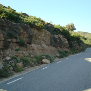 Claret: Balma de Cal Prim