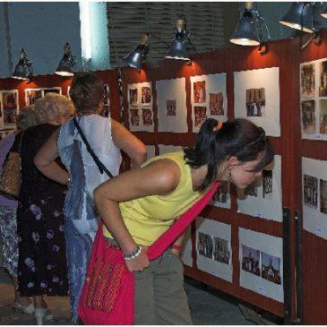 Exposició de Festa Major 2005