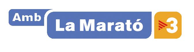 Torà amb La Marató de TV3